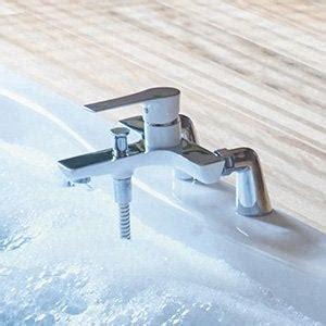 robinet de salle de bains robinetterie leroy merlin