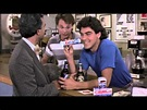 Return of the Killer Tomatoes with George Clooney - Scene ...