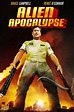Alien Apocalypse (2005) - Josh Becker   Releases   AllMovie