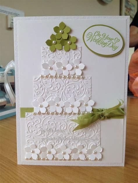 pin  judy minton  wedding cards wedding cards