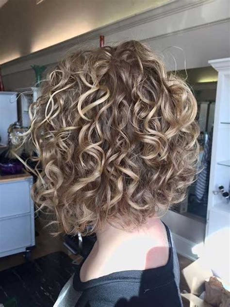 Best Body Wave Perm Ideas And Images On Bing Find What You Ll Love