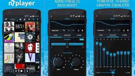 Play your music quickly and conveniently. Regulae: Download Aplikasi Pemutar Musik Mp3 Untuk Pc