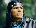 Dennis Banks the Educator, biography, facts and quotes
