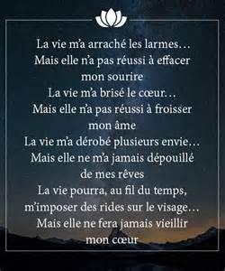 Proverbe Et Citation Sur La Vie by 17 Meilleures Citations Sur La Vie Sur Pinterest