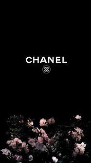 #chanel #chanelwallpaper #wallpaper #lockscreenwallpaper ...