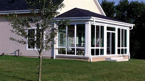 sunrooms florida gallery sunroom patio home design ideas and pictures