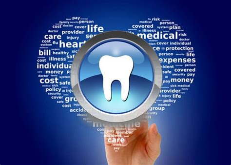 dental insurance extreme smile makeover san diego