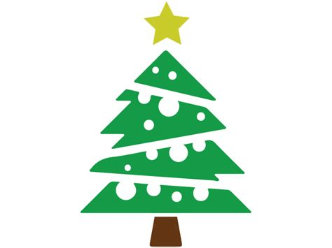 website template icon png christmas tree vector icon download free website icons