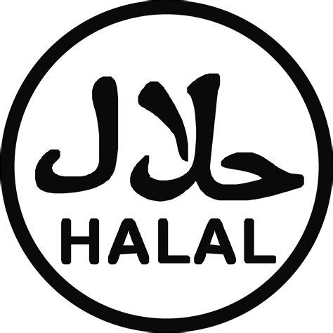 cuisine halal cordoba restaurant