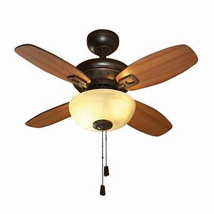 Ceiling marvellous small fans lowes hunter