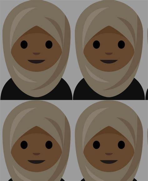year saudi girl potential hijab