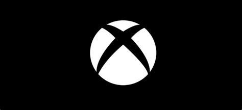 Custom Gamerpics Xbox One Uk