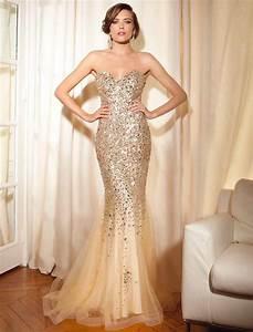 printemps ete 2015 robe longue de soiree lm gerard With rinascimento robe de soirée