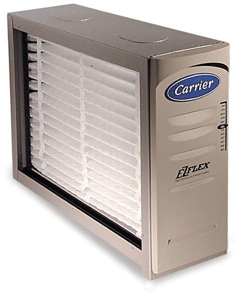 air cleaner  reidy heating cooling reidy heating