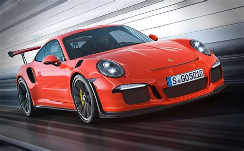 911 Gt Rs by Drive Review Porsche 911 Gt3 Rs 2015