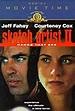 Sketch Artist II: Hands That See (TV Movie 1995) - IMDb