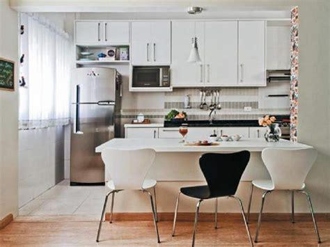 modelos de cozinha planejada pequena site de beleza