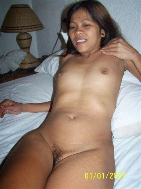 hot Pictures nepali Nude girls