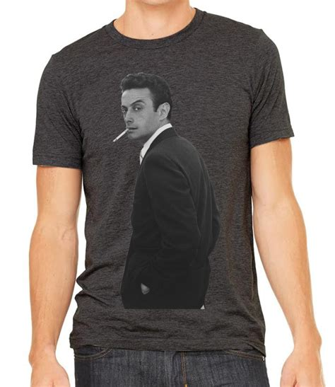 t shirt 09 products the official website of lenny bruce
