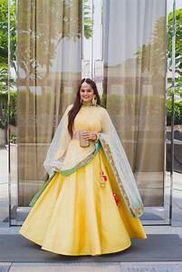 Guilty Bytes: Indian Fashion Blogger Delhi Style Blog