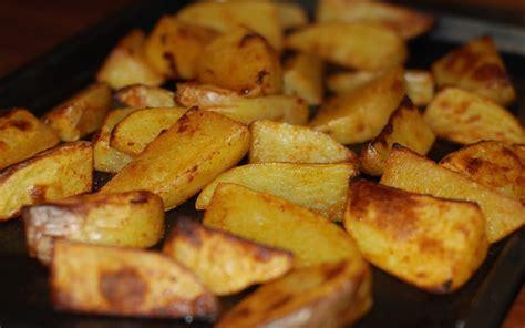 cuisine au micro onde recette potatoes au micro ondes pas chère et rapide