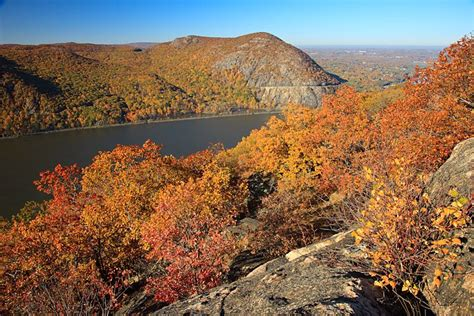 fall photography guide hudson valley robert rodriguez jr