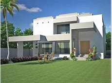 Architectural Home Design by Ahmed Waqas Category