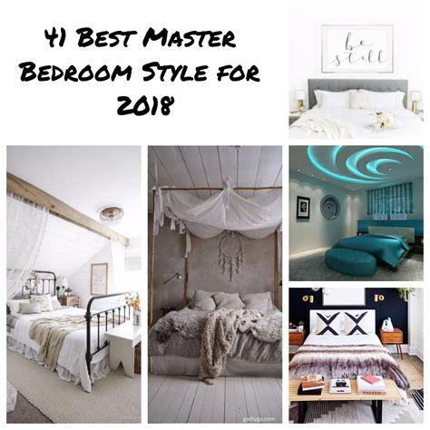 41 best longworth bedroom images 41 best master bedroom style for 2018 godiygo com