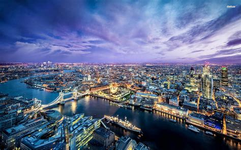 Dual Monitor Wall Papers London Beautiful Hd Wallpapers High Definition All Hd Wallpapers