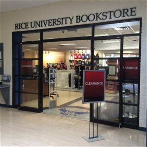 Bookstore To Close, Reopen Under New Management