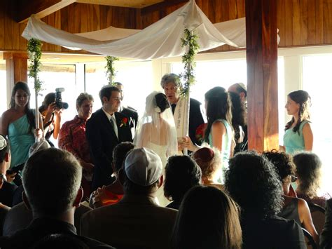 los angeles weddings los angeles wedding planning los