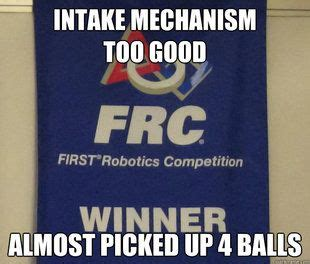 Frc Memes - 17 best images about frc on pinterest safety glass robots and game pieces