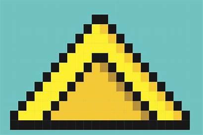 Pixel Grid Illustrator Delete Tool Graphic Doing