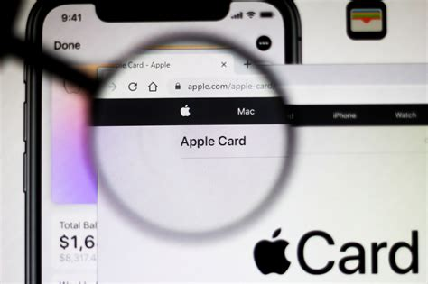 Perhaps the most distinctive feature of the new apple card is no fees — even on. Apple Card Is Under Fire for Application's Gender Discrimination | Observer
