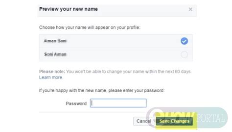 how do i change my name on my iphone how to change your name on with