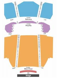 Indianapolis Indiana Seating Chart Murat Theatre At Old National Centre Tickets Indianapolis