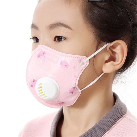 kids antiviral face mask buy