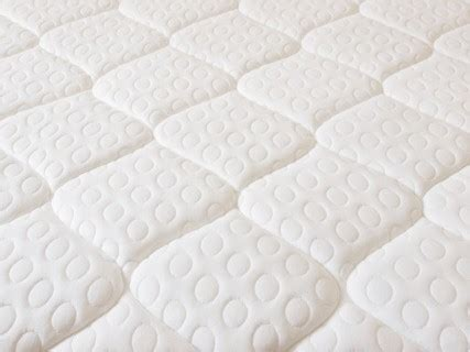 how should you keep a mattress how many years should you keep your mattress for