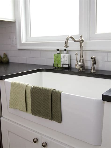 kitchen sinks with backsplash photo page hgtv