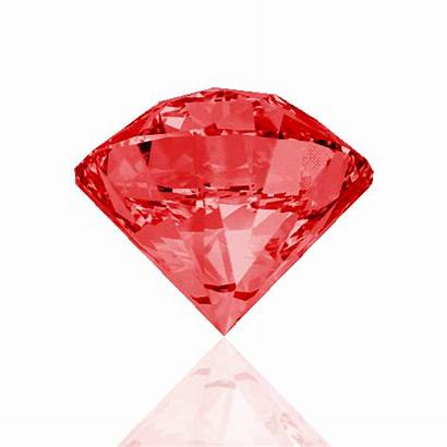 Ruby July Sapphire Emerald Education Birthstone Onyx