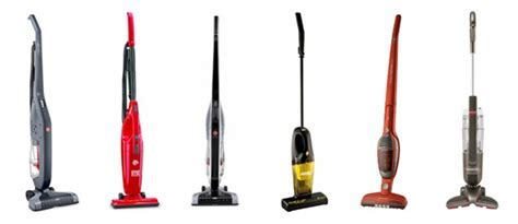 Best Stick Vacuum Reviews ? Top Rated Stick Vacuum Info