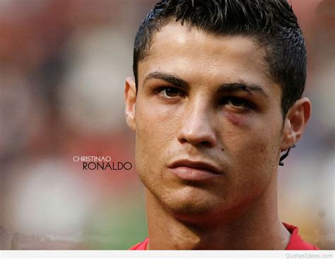 inspirational cristiano ronaldo backgrounds quotes images