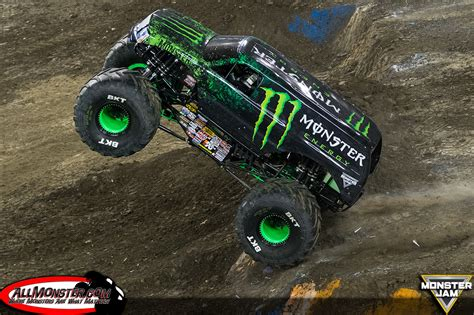 monster truck shows 2016 monster jam photos ta florida fs1 chionship