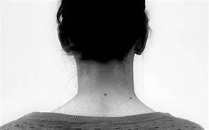Neck Pain At Home During Coronavirus Lockdown