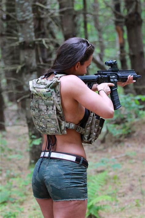 csegear light weight molle plate carrier rps tactical tactical firearm solutions