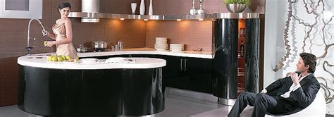 kitchen cabinets city home granite depot