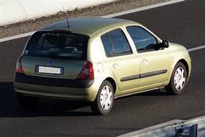 Embrayage Clio 2 : pas super fiable la renault clio 2 1998 2004 dcouvrez les avaries connues ainsi que les ~ Gottalentnigeria.com Avis de Voitures
