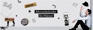Ideen Adventskalender Männer : adventskalender f r m nner ~ Eleganceandgraceweddings.com Haus und Dekorationen