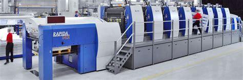 bureau de fabrication imprimerie impression feuilles imprimerie de chagne groupe