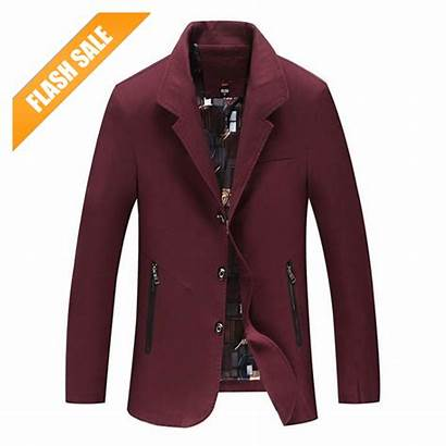 Jacket Classic Colors Cossto источник Casual Khaki